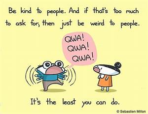 cute and funny friendship quotes | Funny Quotes About ...