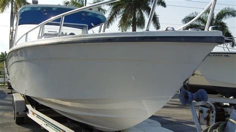 Craigslist Miami Dade County Boats by Cars For Sale In Miami Fl South Florida Miami Herald