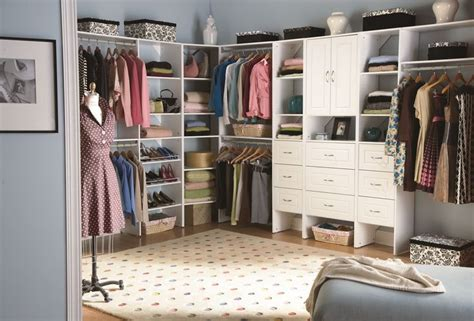 Small Room Walk In Closet by Make A Small Room A Walk In Closet Not Every Home Is