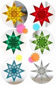Windlicht Falten Transparentpapier : die besten 17 ideen zu transparentpapier auf pinterest ~ Lizthompson.info Haus und Dekorationen