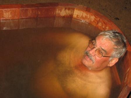 redwood soaking tub small 2 person redwood teak or cedar tub gas heater