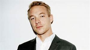 Diplo on Breakup With M.I.A.: 'I Was Really Jealous and ...  Diplo