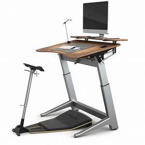 Best Standing Desk For 2018
