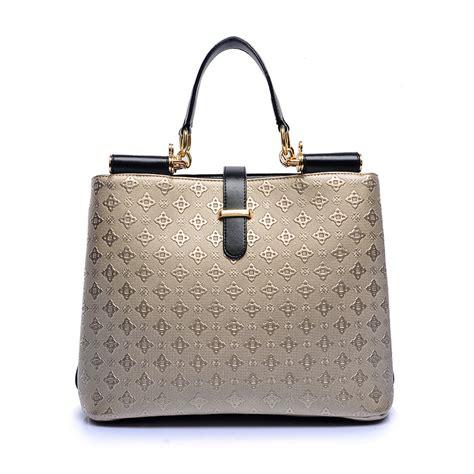 designer purses brands luxury leather shoulder bag 2016 messenger bags