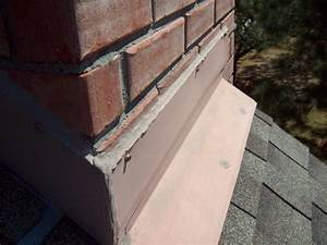 How To Check and Re-Caulk Flashing | how-tos | DIY  Flashing