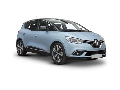 Renault Finance by Renault Scenic Deals Finance Offers Save Up To 163 1 418