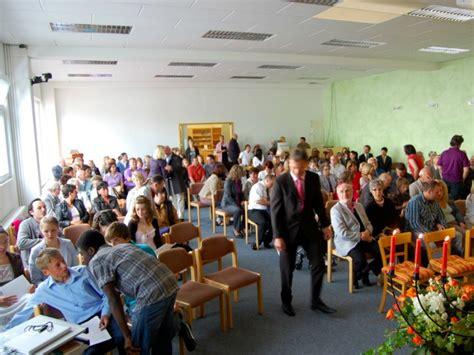 christliche partnersuche ab 50 christliche partnersuche
