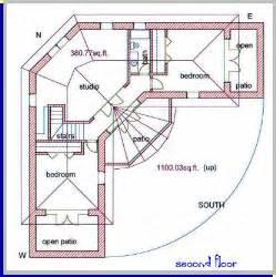l shaped garage plans a straw bale house plan butch quot l quot 2970 sq ft