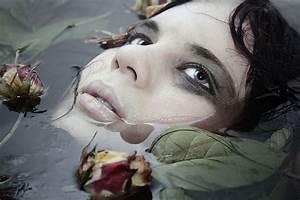 327 best Ophelia images on Pinterest | Portraits, Art ...