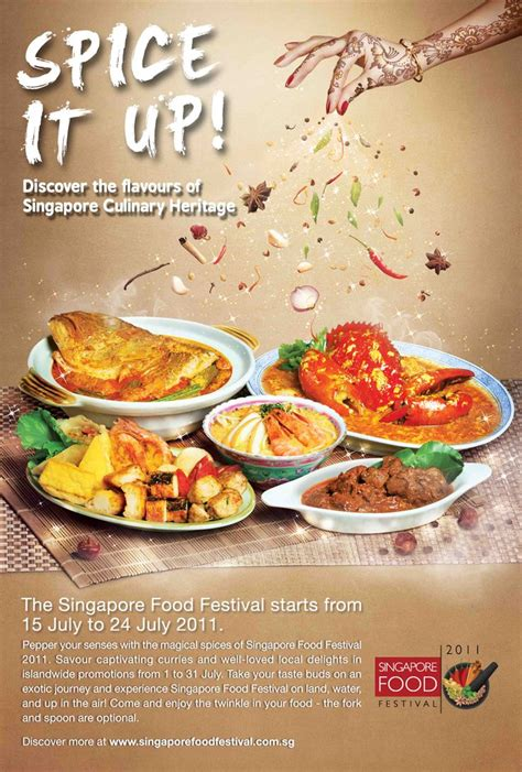 poster cuisine 17 best images about food festival on food