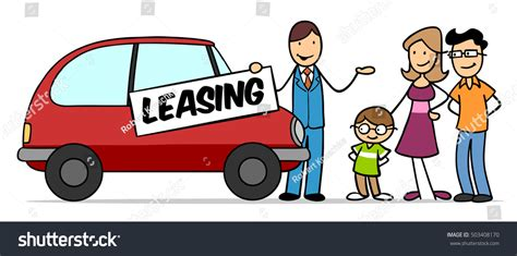 Four Leasing by Four Issues To Think About When Transferring Into An
