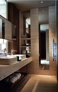 40, Luxury, High, End, Style, Bathroom, Designs
