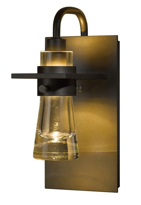 wall lights new zealand imported luxury lighting for new zealand luxury lighting
