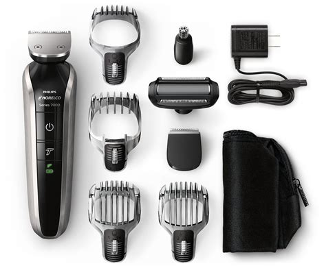 body hair trimmer reviews testing team
