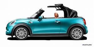 Mini Cooper Cabrio Jahreswagen : 2017 mini cooper cabrio 31 ~ Jslefanu.com Haus und Dekorationen