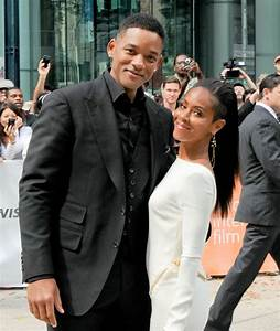 Do Jada Pinkett-Smith & Will Smith have an open marriage ...