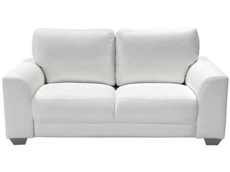 canap cuir blanc conforama salon cuir conforama decoration salon cuir d angle zoom