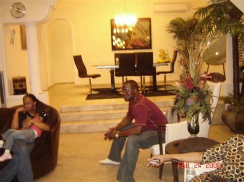living room design in nigeria interior diversity