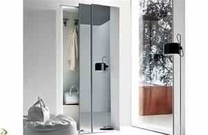 Mobili Porta Abiti Per Ingresso ~ Design casa creativa e mobili ispiratori