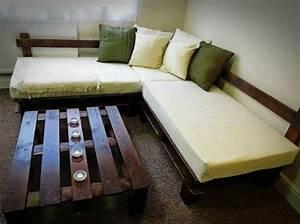 Couch Selber Bauen : die besten 25 sofa selber bauen ideen auf pinterest couch selber bauen selbst bauen sofa und ~ Markanthonyermac.com Haus und Dekorationen