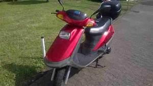Motorroller Gebraucht 125ccm : rexi 125ccm motorroller mit topcase bestes angebot von ~ Jslefanu.com Haus und Dekorationen