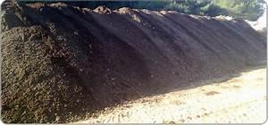 Melange Sable Gravier : agr gats sable gravier peynier d partement 13 pr s d ~ Premium-room.com Idées de Décoration