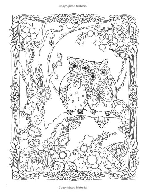 coloring for creativity coloring page for creativity 527631