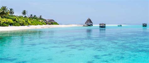 All inclusive Jamaika【ᐅ】Reisen & Urlaub 2020 / 2021 buchen