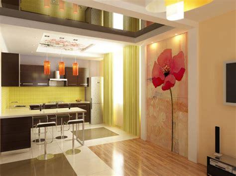 modern kitchen designs and colours чем отделать стены на кухне выбираем декоративный 9225