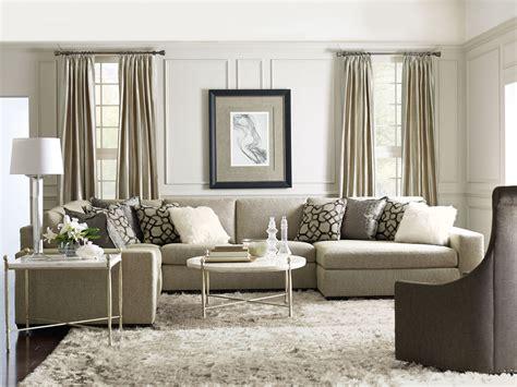 bernhardt sofas maurice orlando clarion living room bernhardt