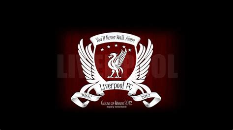 Download Gambar Liverpool Hd