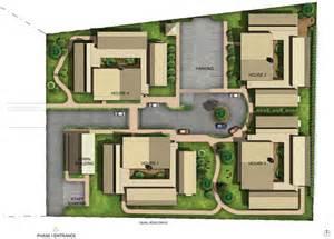 Green Building Floor Plans Pictures by Building Plans For Wedding Chapel Studio Design