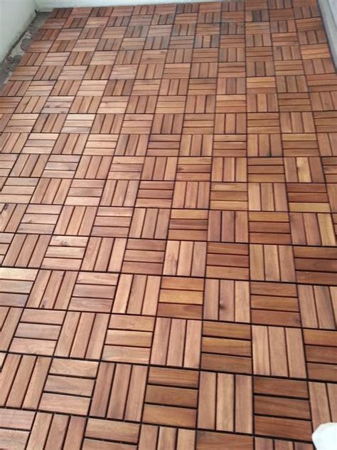runnen floor decking edges ikea outdoor decking review modern patio