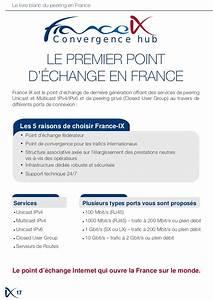 107 Rue Edith Cavell 94400 Vitry Sur Seine : livre blanc du peering en france ~ Premium-room.com Idées de Décoration