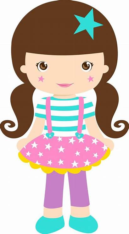 Clipart Circus Cliparts Clipground Force Featured Categories