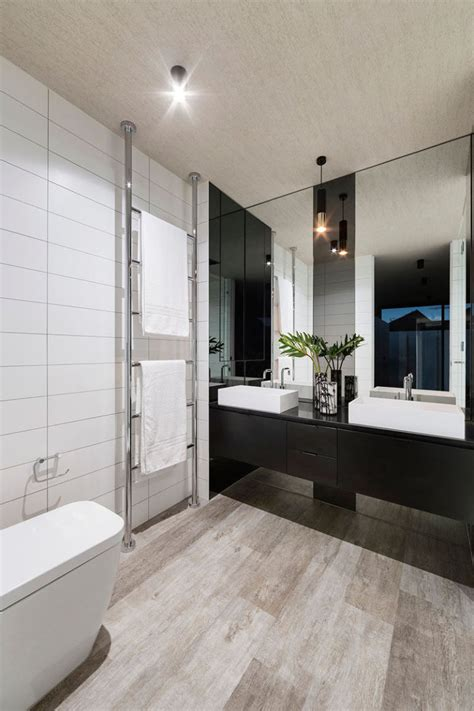 For every style, shape, and size. 20 Ideas of Large Bathroom Wall Mirrors