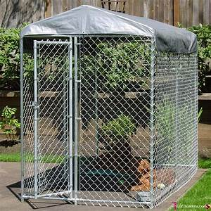 metal dog houses metal dog crates steel dog houses With metal dog house