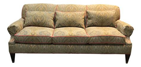 Drexel Heritage Sofa Covers by Drexel Heritage Sofa Reviews 151 Drexel Heritage Lillian