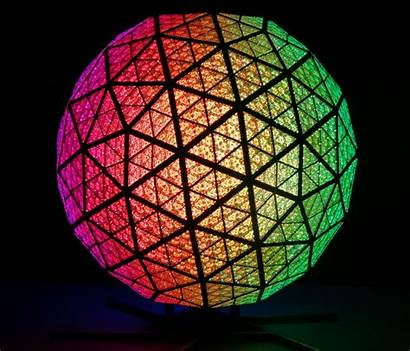 Ball Eve