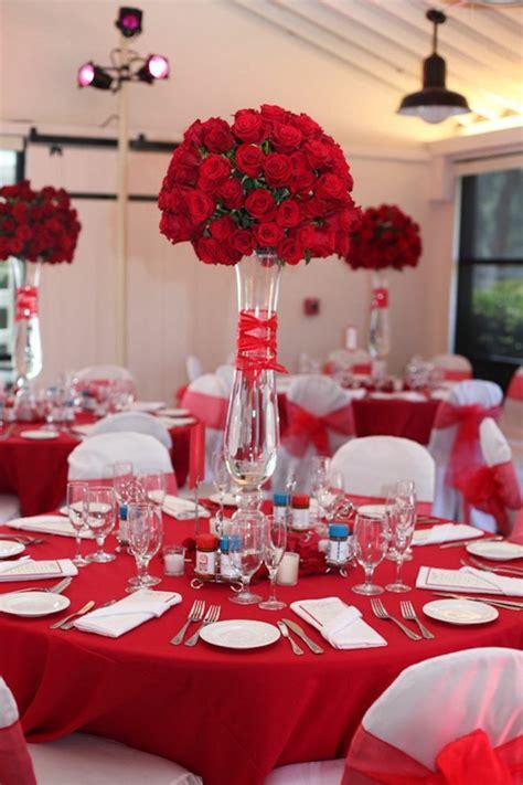 idee de deco pour mariage id 233 es de d 233 coration salle de mariage avec des fleurs