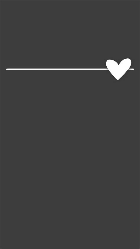 Lock Screen Wallpaper For Iphone by Girly Lock Screen Wallpaper 69 Images