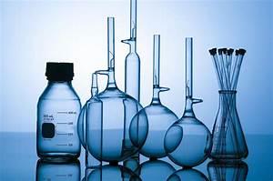 Chemistry Background  U00b7 U2460 Download Free Stunning High