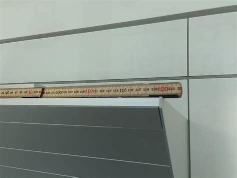dunstabzugshaube 120 cm breit dunstabzug dunstabzugshaube dunstabzug mit lamellen 120 cm breit bulthaup k 252 chenger 228 t rk