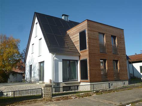 Altes Haus Sanieren  Haus Und Design