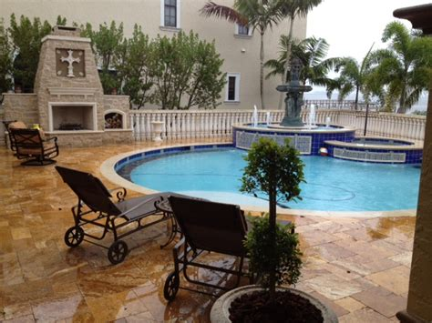 pavers fort myers naples cape coral ultimate swimming