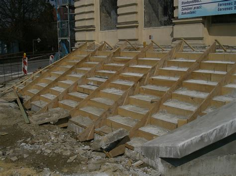 building stairs file building of stairs jpg wikimedia commons