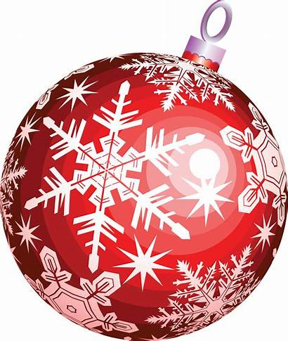 Christmas Ball Toy Clipart Info Format Downloads
