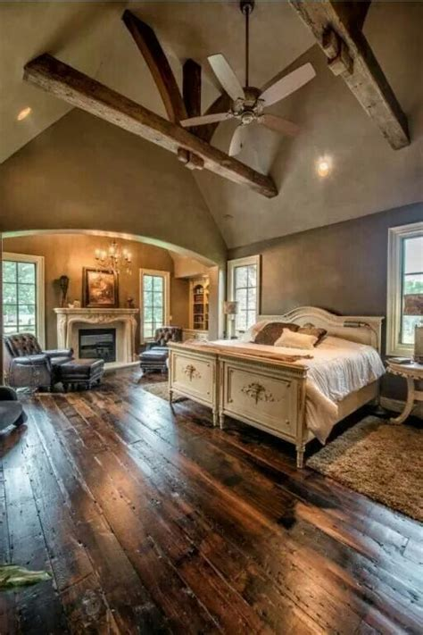 rustic country style bedrooms best 25 country master bedroom ideas on