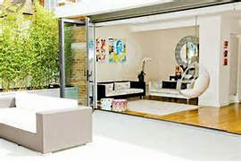 Modern Outdoor Furniture In White House Interior Design Posted By Ultra Modern Home Design At 10 18 2012 01 59 00 Pm 10 Modern House Design In 1700 House Design Plans Modern House Plans 3D