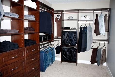 Top Shelf Closets And Glass by Top Shelf Closets Glass Chocolate Pear Shelving